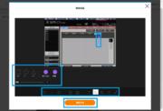 サムネイル01:ステップ画像を編集する