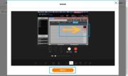 サムネイル03:ステップの画像ファイルを編集する