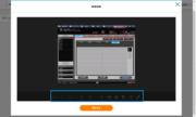 サムネイル02:ステップの画像ファイルを編集する